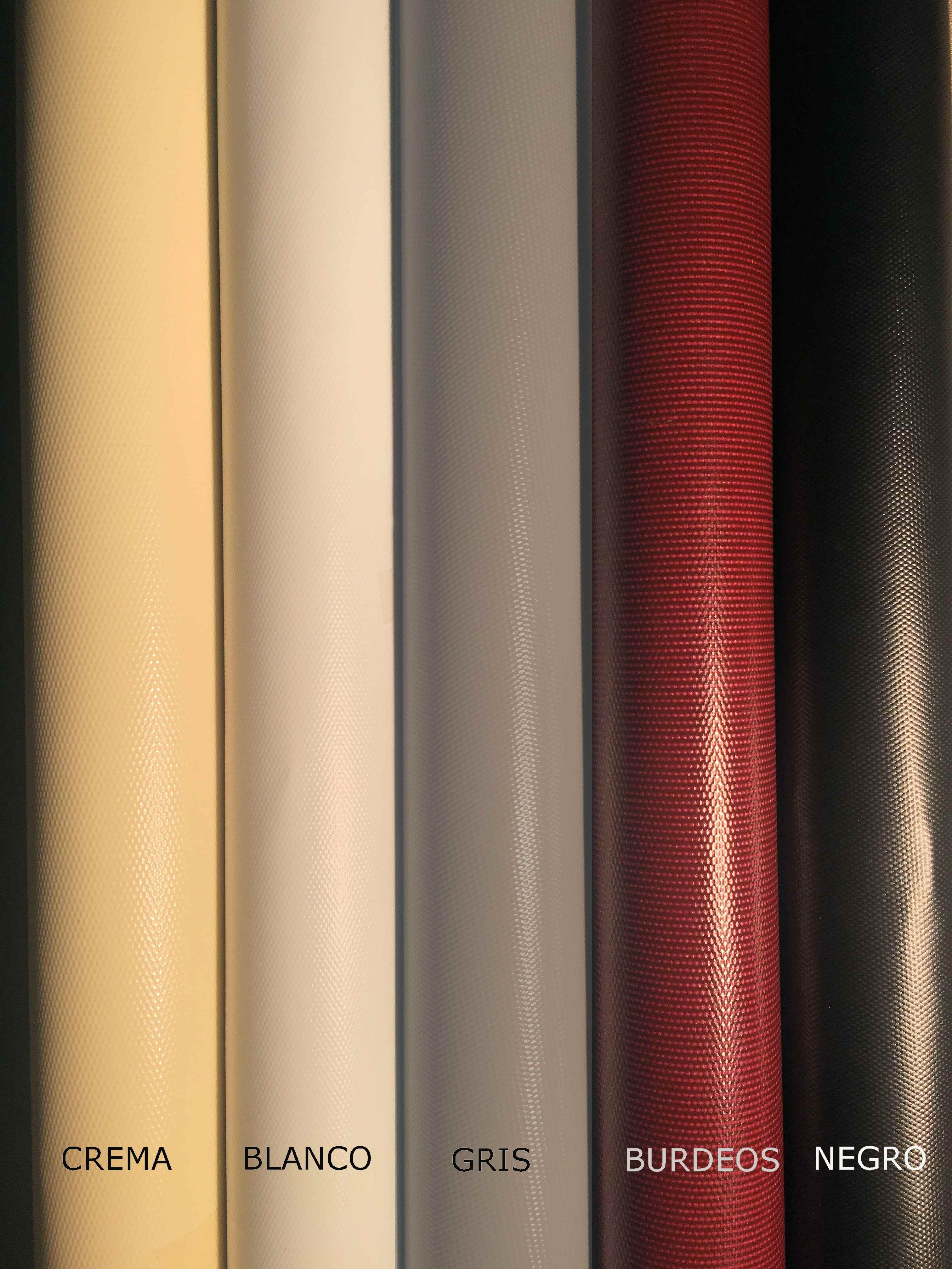 coloreslrcon-nombres
